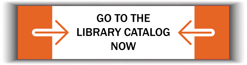 Go to the SWAN Library Catalog Now